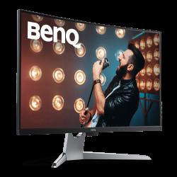 BenQ-EX3203R