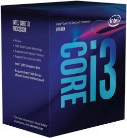 I3-8300-3.7GHX-6MB-1151-BOX
