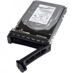 Dell-1TB-7.2K-RPM-SATA-6Gbps-512n-2.5in-Hot-plug-Hard-Drive-14G