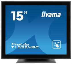 Tych-IIYAMA-T1532MSC-B5X