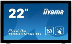 Tych-IIYAMA-T2235MSC-B1