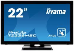 Tych-IIYAMA-T2236MSC-B2