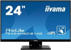 Tych-IIYAMA-T2454MSC-B1AG