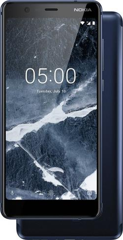 NOKIA-5.1-DS-BLUE
