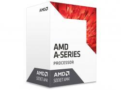 AMD-A6-9500-3.5GHZ-1MB-AM4