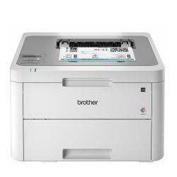 Brother-HL-L3210CW-Colour-LED-Printer