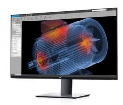 Dell-UP3219Q