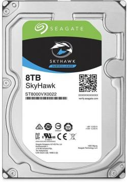 Seagate-ST8000VX0022-SkyHawk-Surveillance-8TB