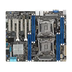 ASUS-Z10PA-D8-DUAL-LGA2011-3