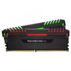 2x8GB-DDR4-3466-Corsair-VENGEANCE-RGB-KIT