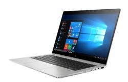HP-EliteBook-x360-1030-G3-3TU45AV_29983199-