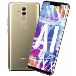 Huawei-Mate-20-Lite-Gold-SydneyM-L21-6.3-FHD-4GB-RAM-64GB-4G-LTE