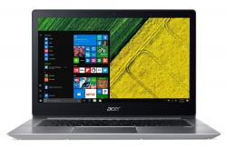 Acer-Aspire-Swift-3-SF314-52-34L8