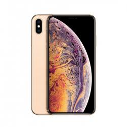 Apple-iPhone-XS-256GB-Gold