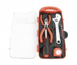 Tool-kit-26-pcs-