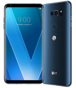 LG-G7-THINQ-BLUE
