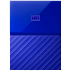 HDD-External-WD-My-Passport-2TB-USB-3.0-Blue