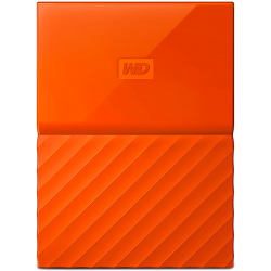HDD-External-WD-My-Passport-2TB-USB-3.0-Orange