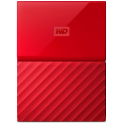 HDD-External-WD-My-Passport-2TB-USB-3.0-Red