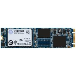 Kingston-240G-SSDNOW-UV500-M.2-EAN-740617274127
