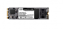 TEAM-SSD-MS30-256G-M.2-SATA