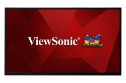 Displej-VIEWSONIC-CDE3205-EP