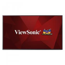 Displej-ViewSonic-CDE5510