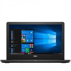 Dell-Inspiron-15-3573-DI3573PN50004G1TUMA_UBU-14-