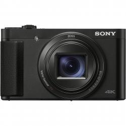Sony-Cyber-Shot-DSC-HX99-black