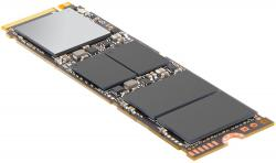 Intel-SSD-760p-Series-256GB-M.2-80mm-PCIe-3.0-x4-3D2-TLC-Generic-Single-Pack
