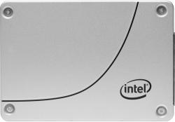 Intel-SSD-D3-S4510-Series-1.92TB-2.5in-SATA-6Gb-s-3D2-TLC-Generic-Single-Pack