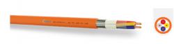 Kabel-ustojchiv-na-gorene-JE-H-St-H-FE180-2x2x0-80mm+0-80-mm-...Bd