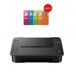 Canon-PIXMA-TS305-Canon-Plus-Glossy-II-PP-201-5x5-20-sheets