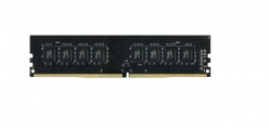 8GB-DDR4-2666-TEAM-ELITE