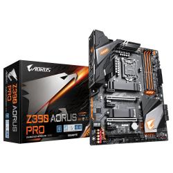 Gigabyte-Z390-AORUS-PRO-Socket-1151-300-Series-RGB-Fusion
