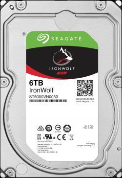 Seagate-IronWolf-6TB-NAS-7200-128MB-Cache-SATA-3.5-