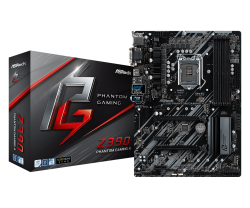 ASROCK-Z390-PHANTOM-GAMING