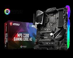 MSI-MPG-Z390-GAMING-EDGE-AC