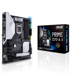 ASUS-PRIME-Z370-A-II-Socket-1151-300-Series-Aura-Sync-Intel-Thunderbolt-3