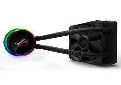 Ohladitel-za-procesor-Asus-ROG-RYUO-120-Aura-Sync-OLED-LiveDash