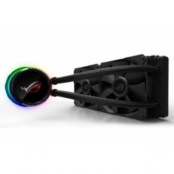 Ohladitel-za-procesor-Asus-ROG-RYUO-240-Aura-Sync-OLED-LiveDash