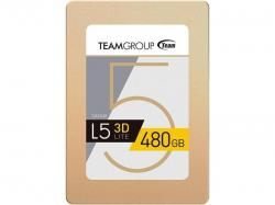 SSD-Team-Group-T253TD480G3C101
