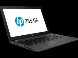 HP-255-G6-4QW04EA-