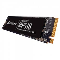 SSD-Corsair-Force-MP510-series-NVMe-PCIe-Slot-M.2-2280-SSD-240GB-3D-TLC-NAND