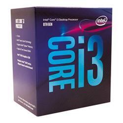 Intel-Core-I3-8100-3.6GHZ-6MB-1151-BOX