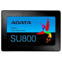 ADATA-SSD-SU800-2TB-3D-NAND