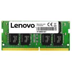 4GB-DDR4-SoDIMM-2400-Lenovo
