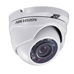 Kamera-Hikvision-DS-2CE56D0T-IRMF-2Mpx-4-in-1-2.8mm-bqla