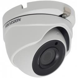 hikvision-DS-2CE56D8T-ITM