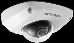 hikvision-DS-2CE56D8T-IRS